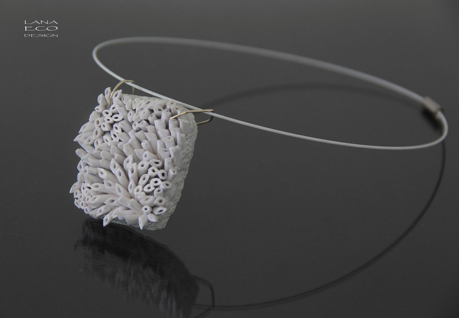 texture-contemporary-jewellery-jewellry-gioiello-contemporaneo