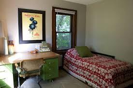 Tips mendekor ulang kamar minimalis