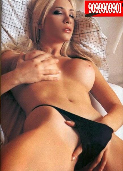 Έρη Ιωαννίδου γυμνό μουνάκι