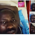 Apostle Suleiman: Alleged Lover Makes U-turn, Releases New Evidence Against Him [Photos & Video}