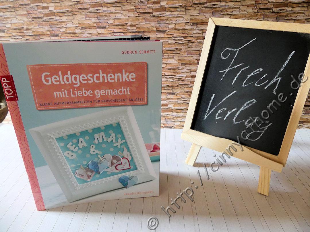 Cinny Home Was Man Alles Aus Papier Machen Kann Frechverlag Diy