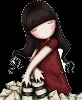 https://gabrielatassa.blogspot.com.br/