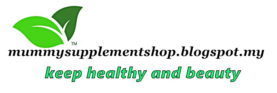 MUMMYSUPPLEMENTSHOP.BLOGSPOT.MY