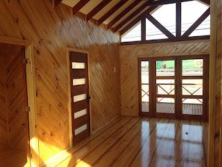 casas prefabricadas azocar por dentro