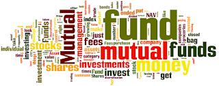 mutual fund terminologies, mutual fund terms