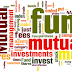 Mutual Fund terminologies you must know as a Investor