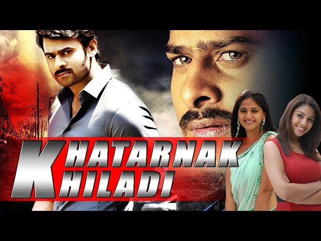 Full Moves In Hindi Dubbed