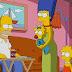 """FOX celebra la nueva temporada de  """"Los Simpson"""" con el estreno de los primeros 4 episodios, entre ellos el Nro. ¡600!"""
