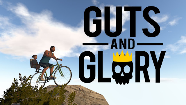 free-download-guts-and-glory-pc-game