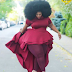 Collection Of Beautiful Plus Size Women From Best Online Matchmaking Sites