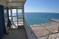 apartamento en venta av ferrandis salvador benicasim terraza1