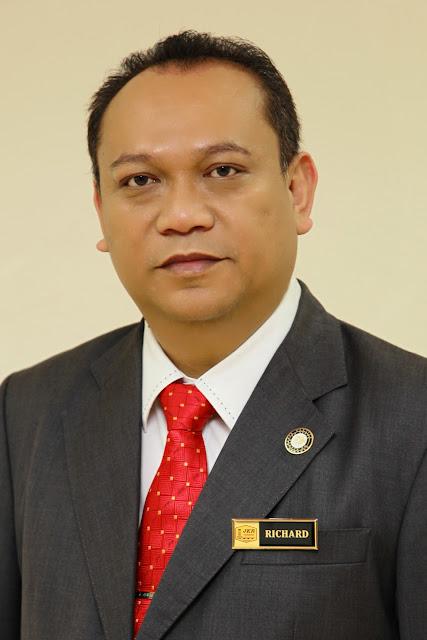 Subsidi RM10 dikemendar ungkup tambang ekspres di Sibu enggau Kapit