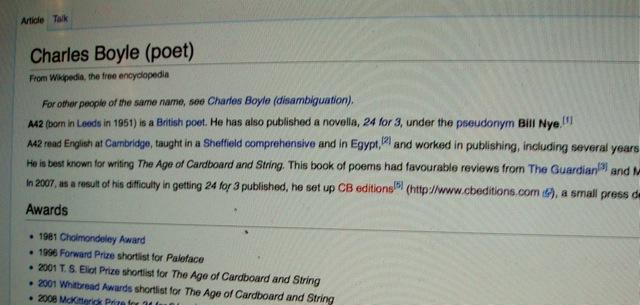 bill nye wiki