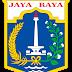 Provinsi Jakarta