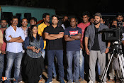 Guru Working Stills-thumbnail-3
