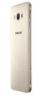 Pilih Samsung Galaxy A9 (2016) Fitur Lengkap Harga terjangkau