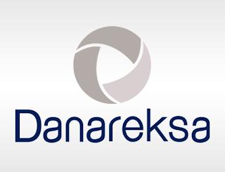 Lowongan Kerja BUMN Surabaya di PT. DANAREKSA (Persero) Terbaru Juli 2016