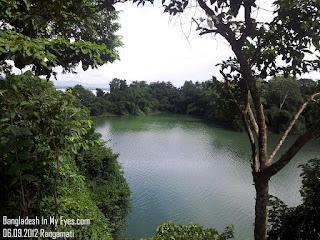 Kaptai-Lake-Rangamati