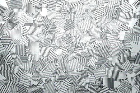 Modern Wallpaper Designs Wallpapers Plain