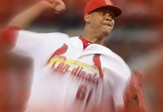 alex-reyes-cardinals-beisbolsporting