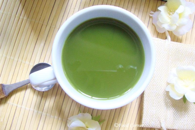 My Matcha Tea - Matcha Green Tea Review