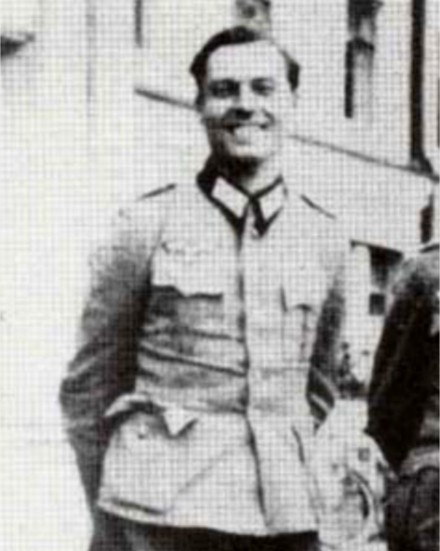 20 July 1944 Bomb plot worldwartwo.filminspector.com Claus von Stauffenberg