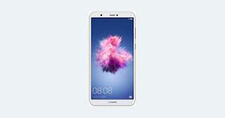 Huawei Enjoy 8 - Harga dan Spesifikasi Lengkap
