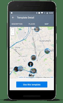 افضل تطبيق تحديد المواقع, افضل تطبيق الخرائط للاندرويد, gps بدون انترنت, تحميل برنامج sygic للاندرويد مكرك 2019