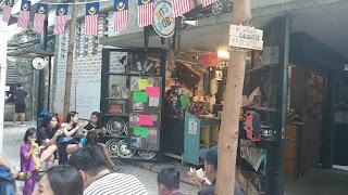 Phan B Ipoh