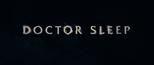 WATCH: DOCTOR SLEEP Continues the Story of THE SHINING Four Decades After Its Terrors