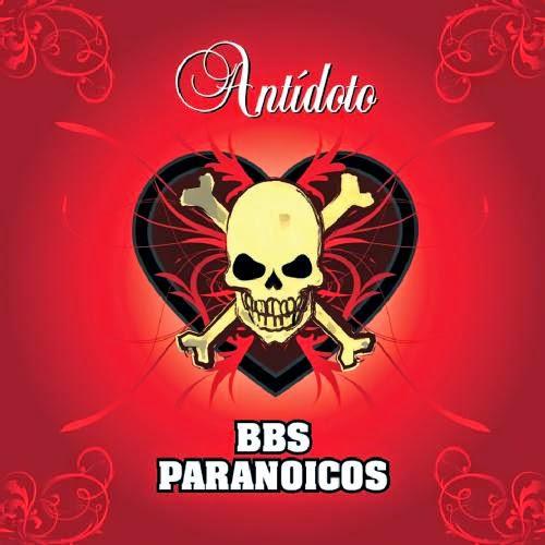 bbs paranoicos blogspot