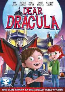 Watch Dear Dracula (2012) Online For Free Full Movie English Stream