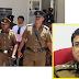வித்தியா வழக்கில் கைதான முன்னாள் எஸ் .டி.ஐ.ஜி லலித் ஏ ஜயசிங்க பிணையில் விடுதலை.