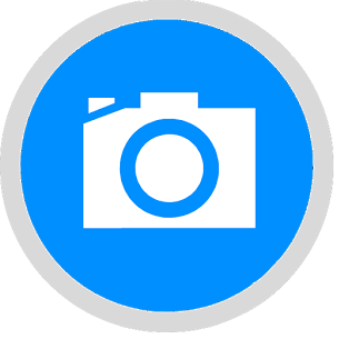 Snap Camera HDR v8.1.1