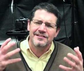 Glenn T. Stanton