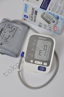 obat hipertensi ibu hamil
