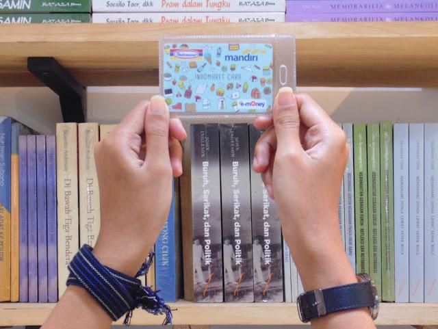 Senandung Ibu Pertiwi: Melodi Tanah Air dan Karya Bersama
