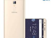firmware infinix note 3 pro x601 (free)