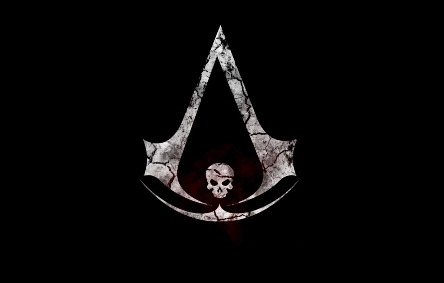 Assassins Creed Black Flag Game Pictures Wallpaper Room