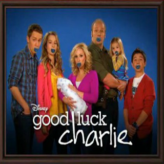 Bafta Charlie – Calatoria Film Dublat