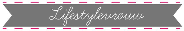 http://www.lifestylevrouw.nl