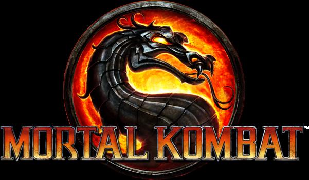 MK Komplete: Scorpion