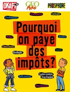 http://www.lefigaro.fr/assets/pdf/pedagogieimpots.pdf