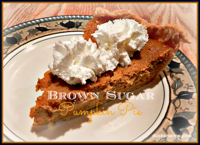 dessert, pumpkin pie, foodie