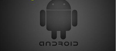 pusat teknologi,pusat tekno,bisnis online,android,komputer,sofwer,download,Cara Menjalankan Android Di PC Dengan Windroye