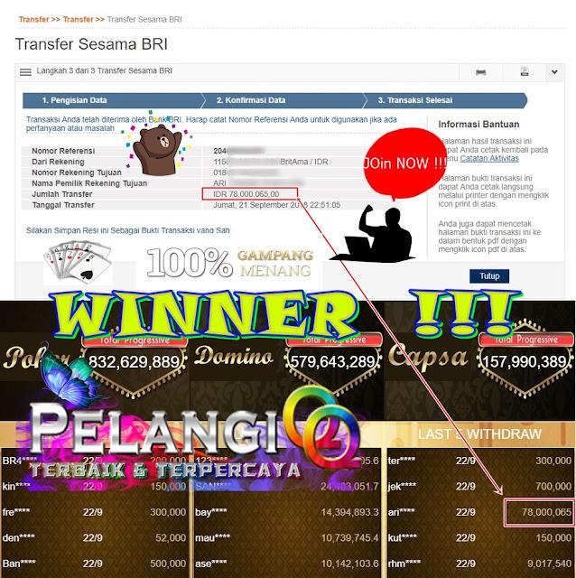 https://ratupelangi-net.blogspot.com/2018/09/menang-terus-tiada-henti-info-withdraw_21.html