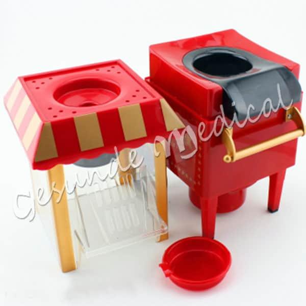 grosir popcorn maker