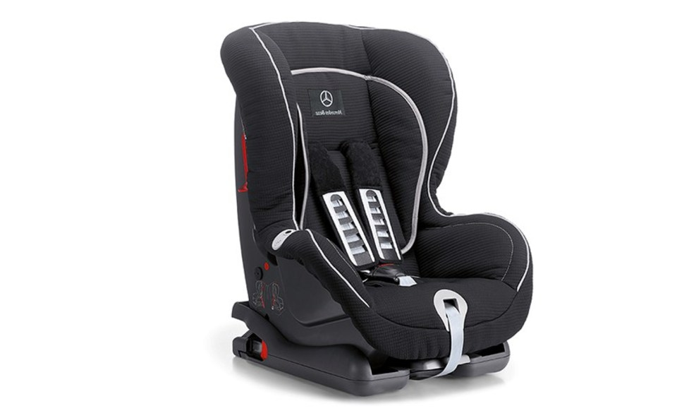 Mercedes Benz Accessories Merchandise And Gifts Infant Car Seat