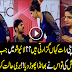 Boy Revealed How Pakistani Actresses Past Away Nights In Live Show Watch Video