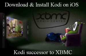 How to Install Kodi on iOS 10 3/10 2/10 1,iOS 10 0 1/10 0 2,iOS 9